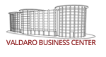 Valdaro Business Center